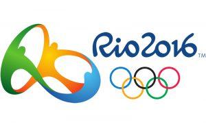 RioOlympicsOfficialLogo