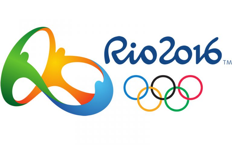 Rio Olympic Games 2016: What to expect