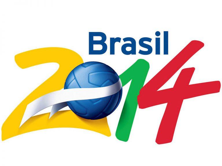 Sunshine & Samba – Brazil 2014