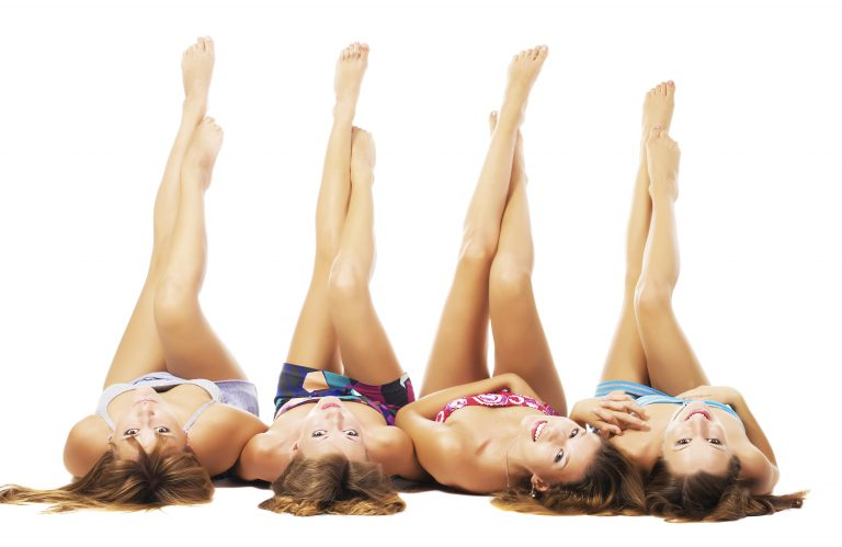 Brazilian Wax : What You Need to Know