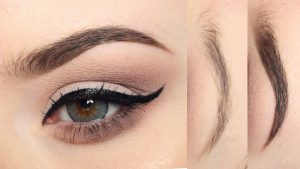 PerfectBrows