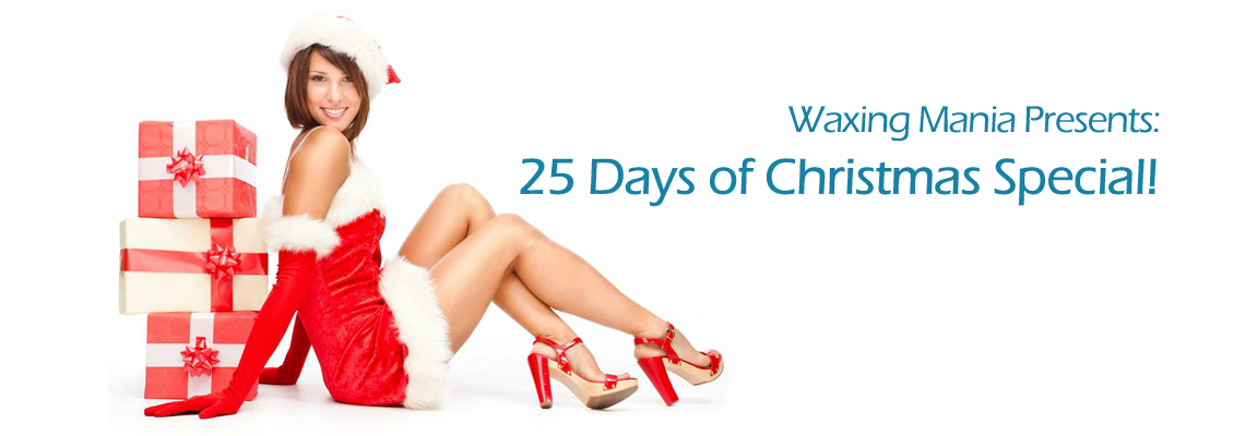 25days