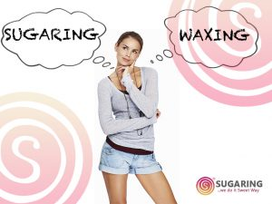 sugaring-vs-waxing-picture